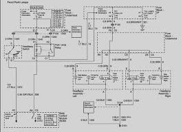 2005 buick rendezvous wiring diagram chromatex 2005 buick rendezvous wiring diagram 4