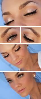 best makeup tips for a beautiful natural look pinmakeuptips