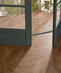 tiles wood floors or tile er spaces carnellea outdoor oak