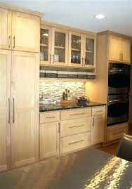 kitchen wall colors. Kitchen Colors With Brown Cabinets Best Wall Popular  Honey Oak R