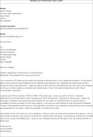 Job Application Covering Letter Example It Job Covering Letter ...
