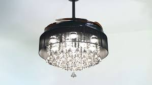 chandelier style ceiling fans ceiling fans without lights bling ceiling fan light kits led ceiling fan edison light ceiling fan