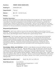 resume resume likable hotel front desk supervisor resume sample hotel front desk agent resume samples fresh hotel front desk resume