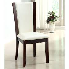 dining chairs on sale melbourne. next dining chairs sale uk chair covers for sydney ottawa on melbourne