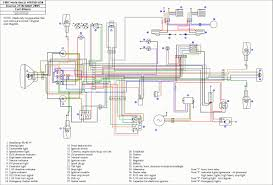 1988 yamaha warrior wiring diagram 1988 image 87 yamaha warrior 350 wiring diagram wiring diagram on 1988 yamaha warrior wiring diagram
