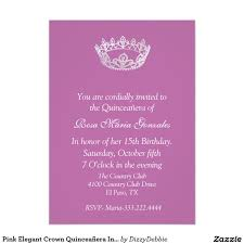 quinceanera invitation templates me quinceanera invitation templates is the best ideas you have to choose for invitations templates