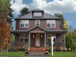 Small Picture Best 20 Brown house exteriors ideas on Pinterest Home exterior