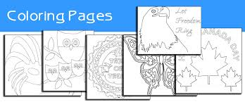 Small Picture Clip Art Coloring Pages Paper Crafts Printables at Lee Hansen