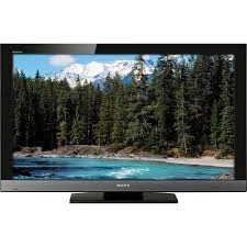 sony bravia tv 32 inch. sony kdl-32ex400 32\ bravia tv 32 inch