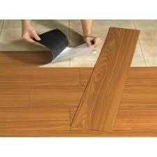 types of flooring vinyl. Modren Types Vinyl Flooring Carpet On Types Of O