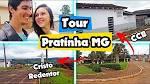 imagem de Pratinha Minas Gerais n-8