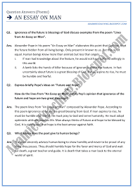 June 2016 english regents essay questions - Annotated Bibliography ...
