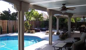 screened covered patio ideas. Full Size Of Patio:closed In Patio Ideas Swimming Pool Designs Lovely Best And Screened Covered .