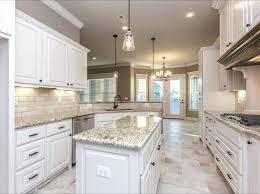 white kitchen floor sjusenatecom