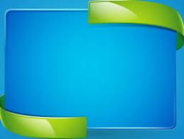 Ppt Background Blue Top Backgrounds Free Ppt Backgrounds Templates
