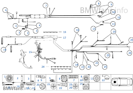 e36 wiring harness e36 image wiring diagram bmw e36 engine wiring harness bmw wiring diagrams on e36 wiring harness