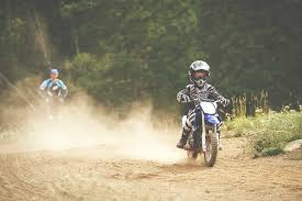 Dirt Bike Cc Chart Dirt Bike Size Chart Whats The Best Fit For You Or Your