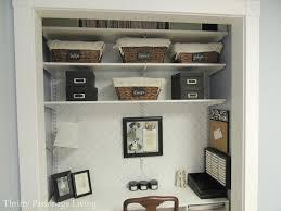 office wall desk. Ikea Wall Desk Unit Storage Cabinet Mounted Office Design High Definition Wallpaper Photos M