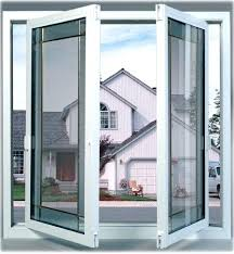 panes of glass care free beauty no additional cleaning ever required because materials are between two