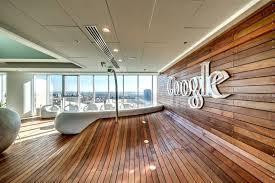 office of google. Google Office 2- The New Ultra Modern Of In Tel Aviv Office Google W
