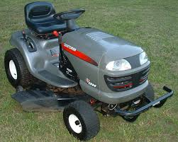 2006 craftsman riding mower. [ img] 2006 craftsman riding mower n