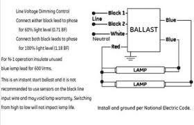 ge232max90 s60 73233 ge ultramax® t8 bi level dimming ballast ge232max90 s60 ge 73233 wiring