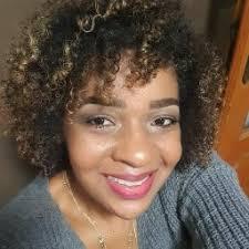 Monica M Nascimento from Morgan Hill, CA, age ~51 | Vericora