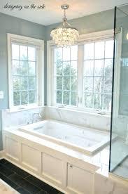 drop in bathtub ideas built in tub drop bathtub into floor drop in tub bathroom ideas drop in bathtub ideas