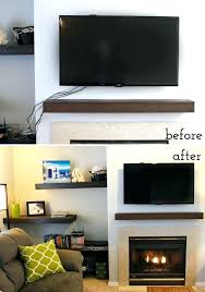 how to hide wires behind tv stand hide wires behind how to hide cords once and how to hide wires behind