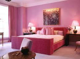 bedrooms colors design. Exellent Colors Bedrooms Colors Design Adorable Bedroom Color Ideas With S