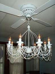 chandelier fan light astounding ceiling fans with pertaining to kit decor 3 home lighting chandelier fan light ceiling wonderful black kit