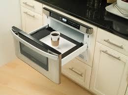 sharp kb6524ps. sharp microwave drawer reviews images review : kb 6524ps 24\u2033 kb6524ps