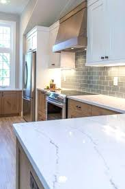 white quartz countertops white quartz white quartz