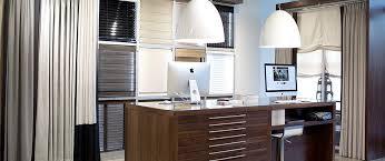 Kitchen Cabinets Fairfax Va Interesting Curtains Blinds And Window Treatments Fairfax VA The Shade Store