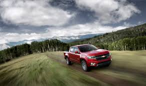 Chevy Trucks for Sale Maryland at Criswell Chevrolet of Gaithersburg