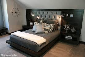 Guys Bedroom Decor