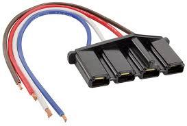 1964 72 skylark voltage regulator repair harness opgi com 1964 72 skylark voltage regulator repair harness click to enlarge