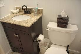 bathroom vanities with tops 48 inch double sink vanity vanities