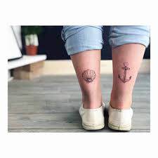 Pueden Los Tatuajes Ser Peligrosos