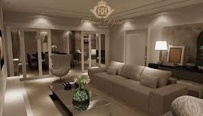 Resultado de imagem para decoração de interiores