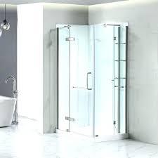54 inch tub shower combo inch bathtub bathtubs idea tub 2 person tub bathroom showers combo