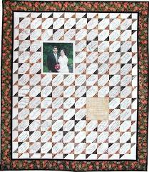 Wedding Quilts Ideas Sweet Signature Quilt Label Bedrooms ... & wedding quilts ideas sweet signature quilt label bedrooms Adamdwight.com