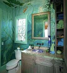 bathroom wall designs paint bathroom wall paint ideas bathroom wall paint colors bathroom wall ideas small