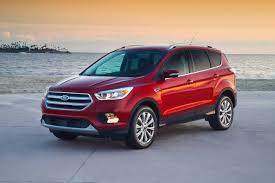 2018 ford escape. perfect escape this  throughout 2018 ford escape t