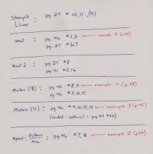 grade academic math solving real world problems answers and below are the answers just the created systems for each question above