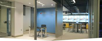 office glass walls. Glass Walls Office Glass Walls T