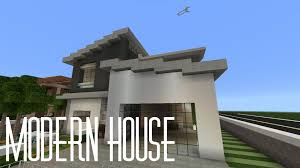 Small Picture Minecraft Pe Houses Ideas