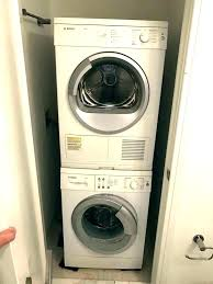 bosch front load washer problems. Fine Problems Ge Front Load Washer Problems With Spinning Dryer  And  Throughout Bosch Front Load Washer Problems N