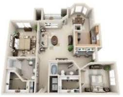 Awesome 2 Bedroom Apartments In Houston Tx #9: Section 8 Rent House Houston  TX