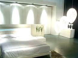 track lighting bedroom. Bedroom Track Lighting Fixtures Best For Tips 3 Ideas Modern Image Of . D